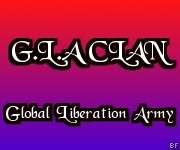 http://img301.imageshack.us/img301/545/1715981a6ede421m3o.jpg